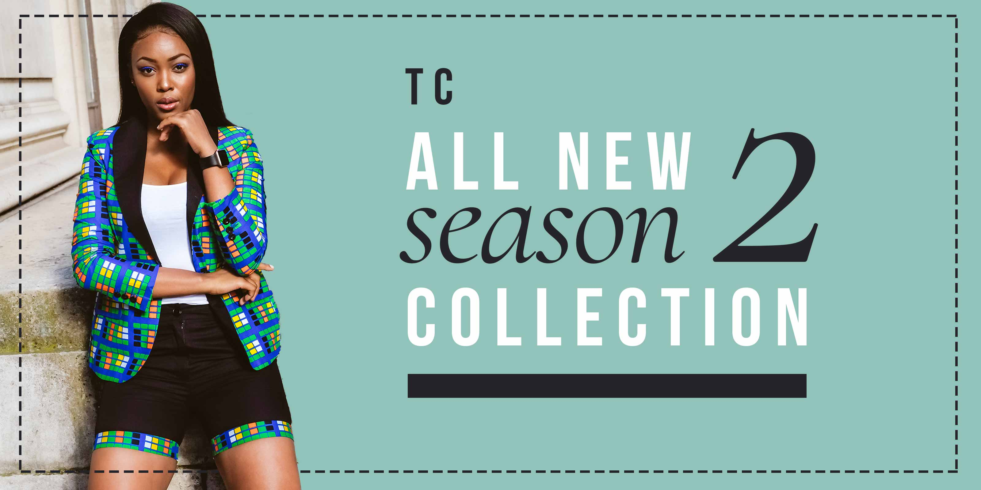 Tobams colors-season-2-collection